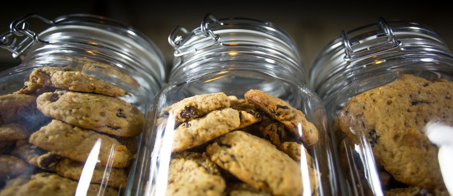COOKIE POLICY FOR ROSEDALE INN WEBSITE