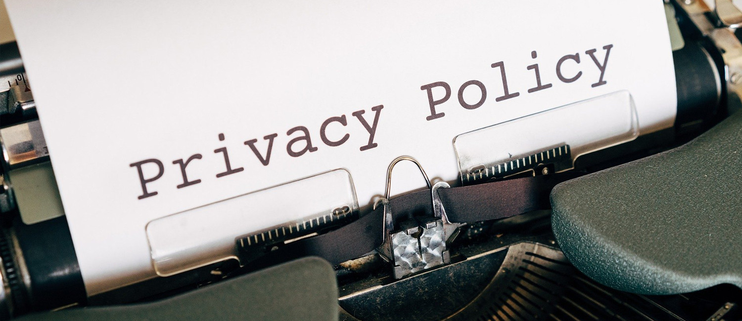 PRIVACY POLICY FOR ROSEDALE INN